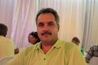 Фото мужчины геннадий, Одесса, Украина, 55