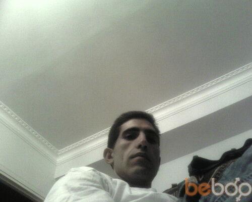 Фото мужчины HOVO7930, Ереван, Армения, 38