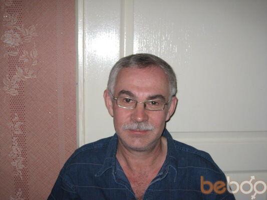 Фото мужчины uq22, Нижний Новгород, Россия, 52