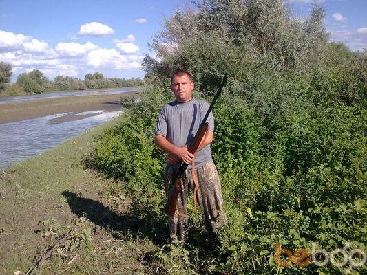 Фото мужчины sashok, Астана, Казахстан, 35