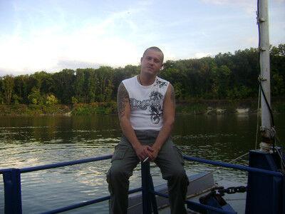 Фото мужчины Василий, Воронеж, Россия, 34