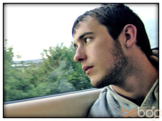 Фото мужчины Mihael, Саранск, Россия, 30
