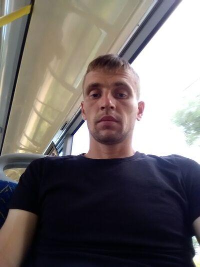 Фото мужчины Игоррь, Домодедово, Россия, 29