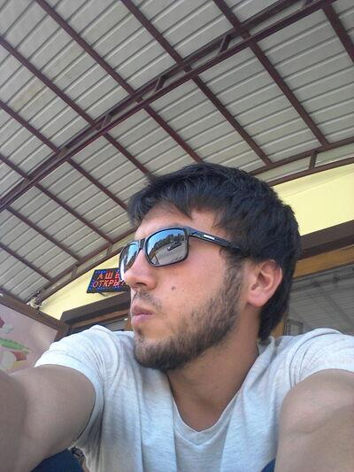 Фото мужчины Омар, Алматы, Казахстан, 27
