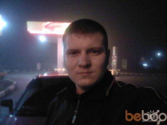 Фото мужчины sasha, Москва, Россия, 31