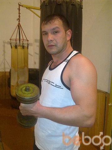 Фото мужчины 19891125, Самарканд, Узбекистан, 29