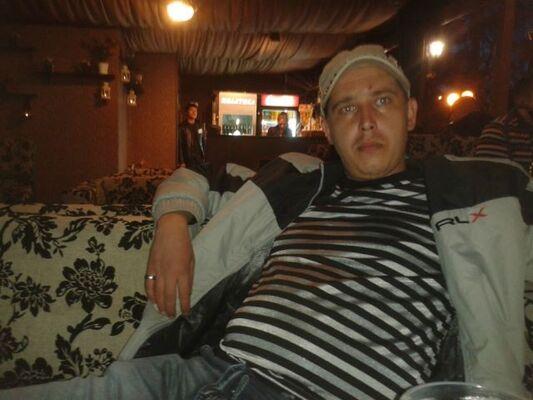 Фото мужчины александр, Камышлов, Россия, 30