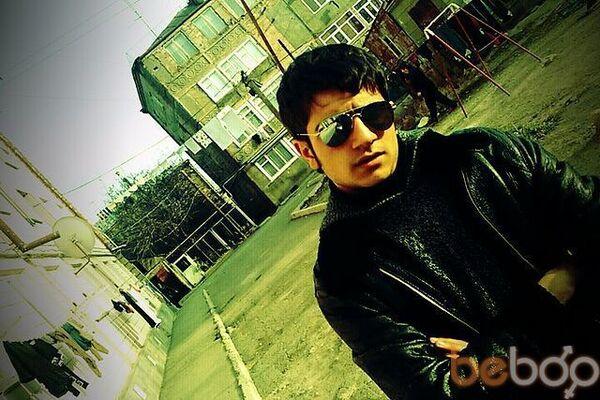 Фото мужчины Suro89, Ереван, Армения, 28
