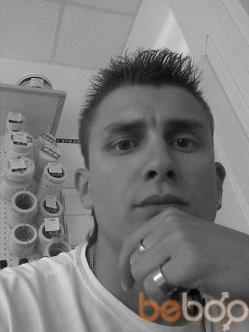 Фото мужчины Mad Max, Ейск, Россия, 30