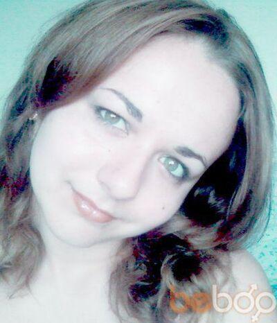 Фото девушки marina, Кировоград, Украина, 27