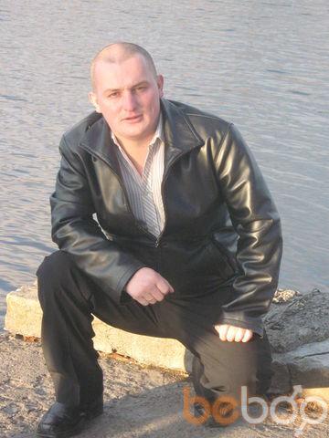 Фото мужчины vovan, Калининград, Россия, 33