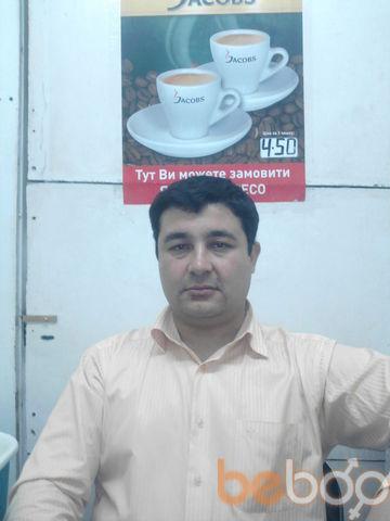 Фото мужчины RUSTAM, Киев, Украина, 35