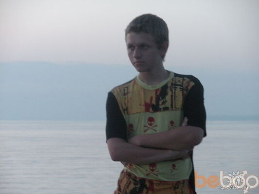 Фото мужчины Oleg, Кишинев, Молдова, 26