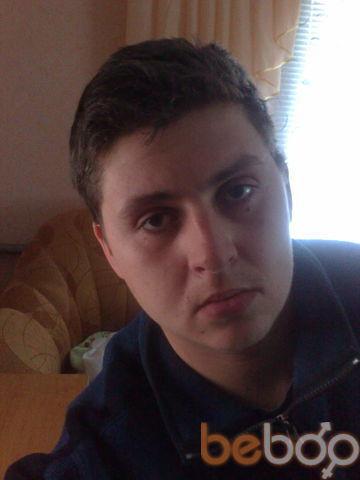 Фото мужчины Gena, Львов, Украина, 27
