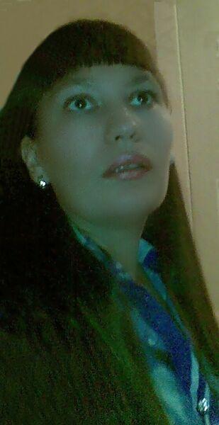 Фото девушки галина, Новочебоксарск, Россия, 42