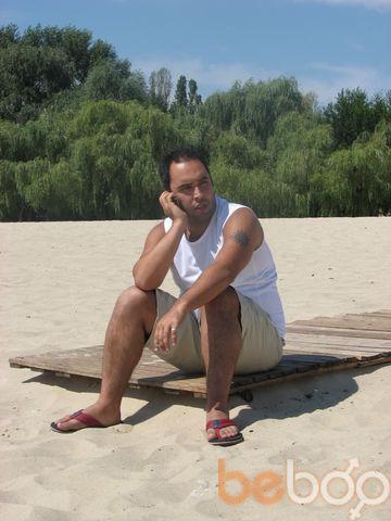 Фото мужчины mikhail111, Полтава, Украина, 37