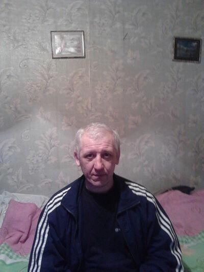 Фото мужчины Эдуард, Сургут, Россия, 44