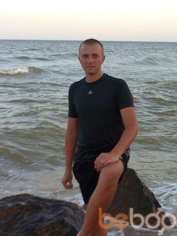 Фото мужчины atur, Мариуполь, Украина, 31