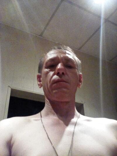 Фото мужчины Николай, Киев, Украина, 43
