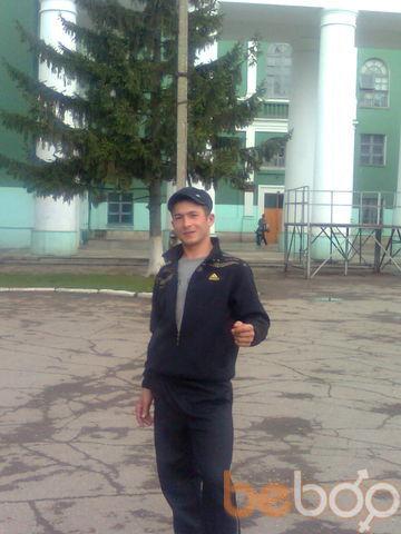 Фото мужчины 1Инкогнито1, Владивосток, Россия, 30