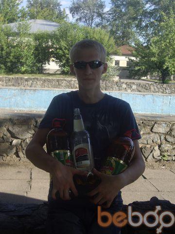 Фото мужчины l7ayk, Пермь, Россия, 29