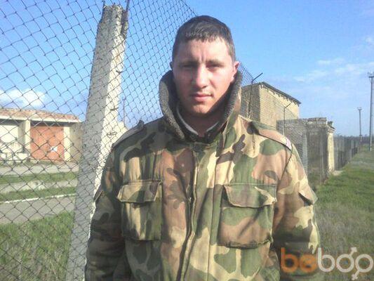 Фото мужчины 1234caranpek, Тирасполь, Молдова, 27