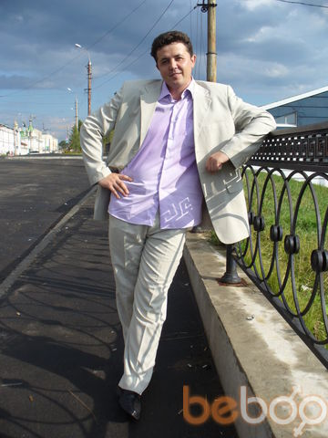 Фото мужчины Александр, Архангельск, Россия, 35