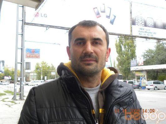 Фото мужчины serje, Кишинев, Молдова, 41
