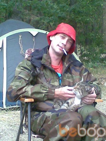 Фото мужчины rogozza, Пенза, Россия, 35