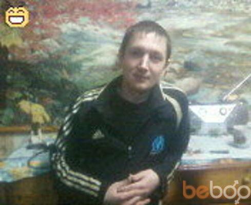 Фото мужчины Макс, Нижний Новгород, Россия, 36