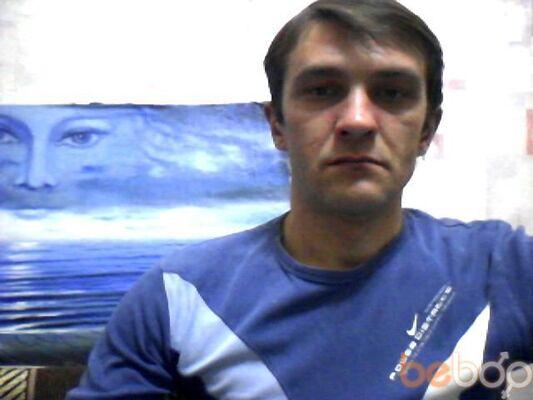 Фото мужчины santafe, Киев, Украина, 44