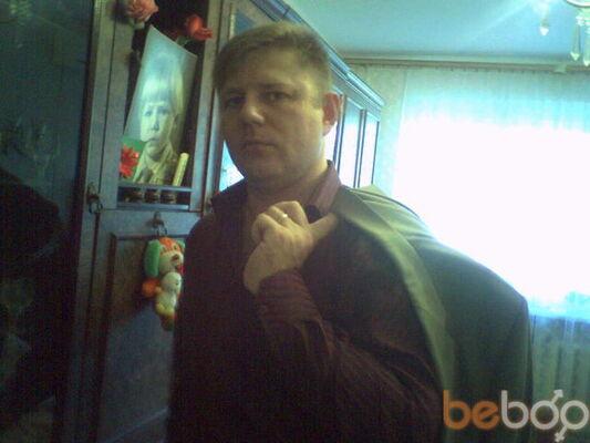 Фото мужчины Серго, Волгоград, Россия, 40