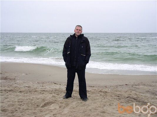 Фото мужчины Veree74, Одесса, Украина, 42