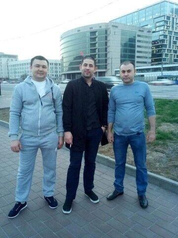 Знакомства Москва, фото мужчины Артем, 33 года, познакомится для флирта, любви и романтики, cерьезных отношений