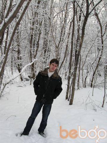 Фото мужчины Axell63, Самара, Россия, 34