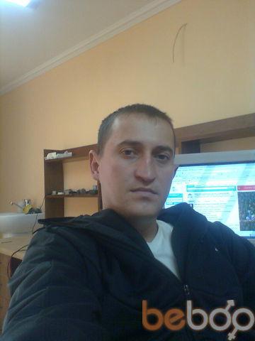 Фото мужчины fedoruk, Черновцы, Украина, 33