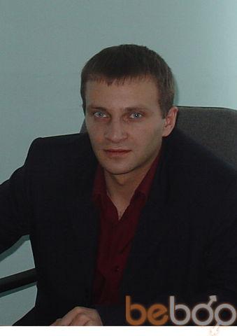 Фото мужчины kazak, Запорожье, Украина, 36