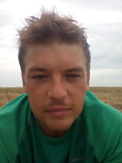 Фото мужчины Александр, Волгоград, Россия, 30