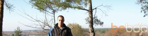 Фото мужчины bodik, Сумы, Украина, 38