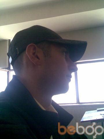 Фото мужчины Vigo, Ереван, Армения, 29