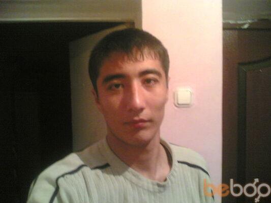 Фото мужчины Elfuego, Шахрисабз, Узбекистан, 25