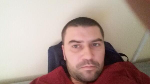 Фото мужчины Ivan, Жуковский, Россия, 32
