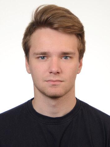 Фото мужчины FabioQue, Москва, Россия, 21