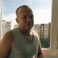 Фото мужчины Андрей, Кстово, Россия, 55