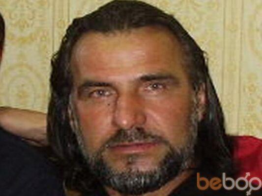Фото мужчины Alex1956, Ташкент, Узбекистан, 60
