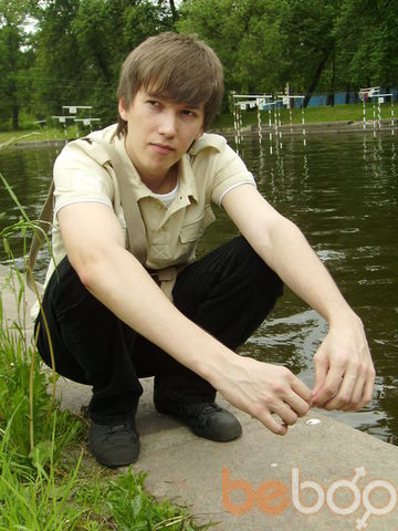 Фото мужчины slivka, Санкт-Петербург, Россия, 30