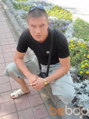Фото мужчины serega2905, Иваново, Россия, 29