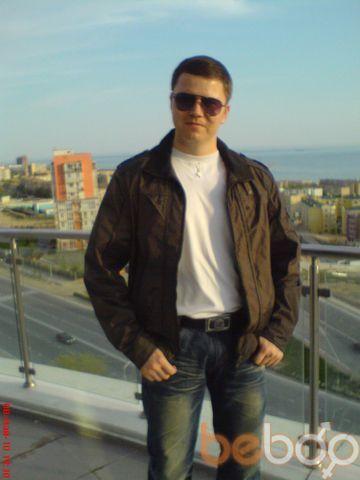 Фото мужчины Mustang21, Актау, Казахстан, 39