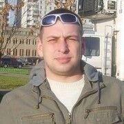 Фото мужчины Василий, Белгород, Россия, 32