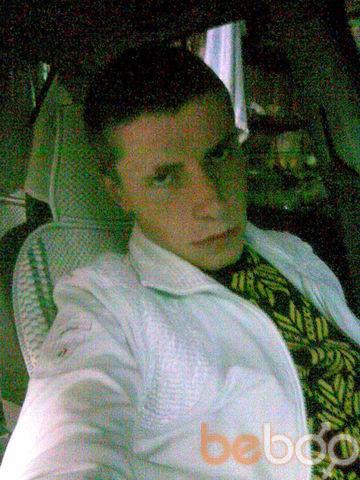 Фото мужчины Dimka, Алматы, Казахстан, 27